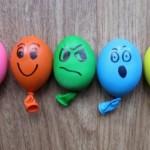 Dezvolta inteligenta emotionala a copilului tau. Descopera 5 activitati distractive si educative pe care sa le pui in practica