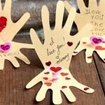 Idei de felicitari de Sfantul Valentin si Dragobete pentru toti cei dragi